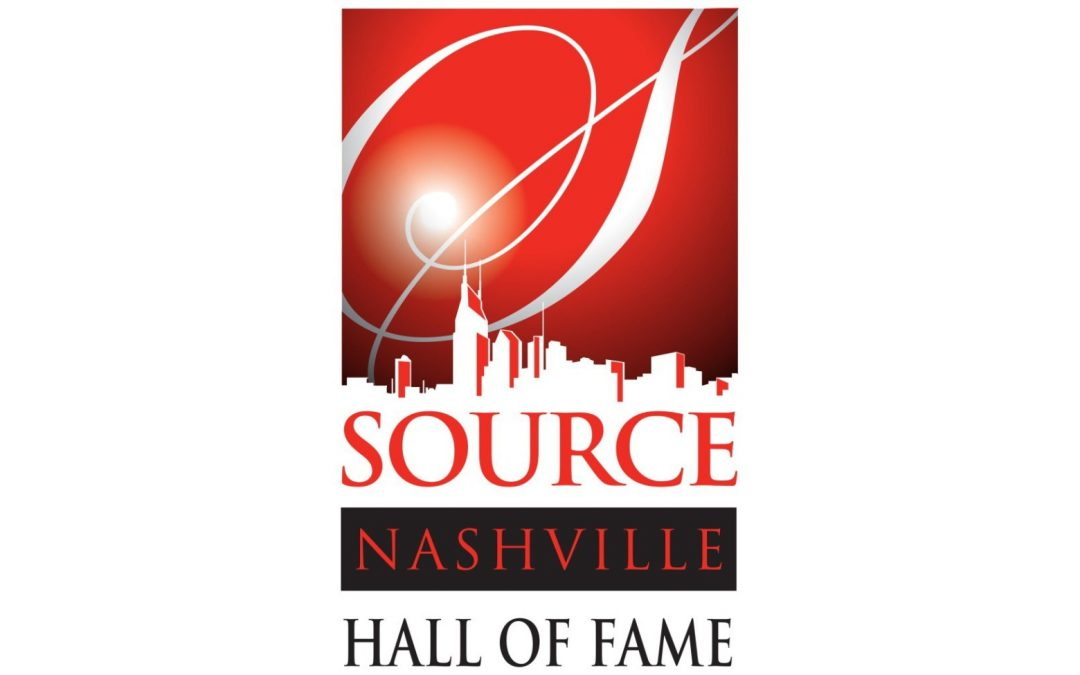 SOURCE Nashville Has Announced This Year's Hall of Fame Inductees