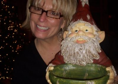 karen_with_gnome-1