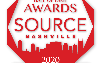 SOURCE Hall Of Fame Awards Cancelled
