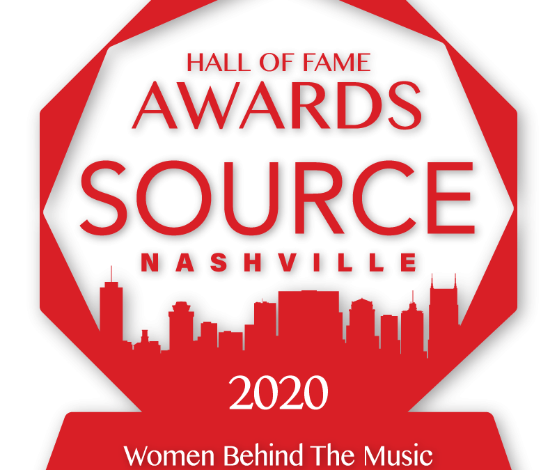 2020 SOURCE Hall of Fame Awards Inductees Announced